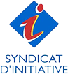 syndicatdinitiative